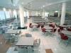 cafeteria-5