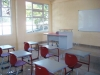 classroom-pic-3