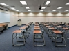 classroom-pic