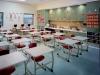 ECA Elementary Classrm