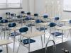 seck_classroom_il611