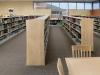 cardrit_library2_crshlvs