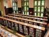 library-pic-1