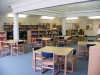 library-pic-2