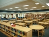 library-pic-3