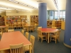 library-pic-6