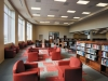 st-ben_library-3_jessa_cr1